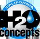 cah_footer_logo